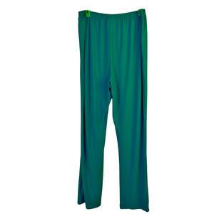 Slinky Brand Summer Lounge Pants 1X